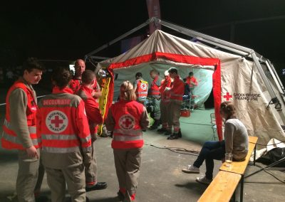 crf7516-secours-01